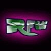 RFW Radio Fréquence Web