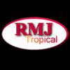 RMJ Tropical
