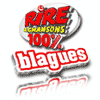 Rire & Chansons 100% BLAGUES