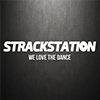 StrackStation webradio