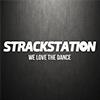StrackStation webradio
