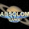 Absolom Dance