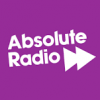 Absolute Radio