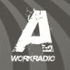 Afterwork Radio