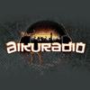 Aiku Radio