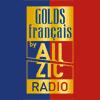 Allzic Gold français