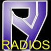 Ambiant' Radio