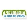 ArtéMédia