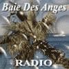 Baie Des Anges Radio