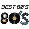 best80