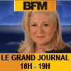 bfm-podcast-le-grand-journal-chevrillon.png
