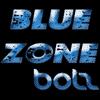 Blue Zone Bolz