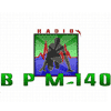 Bpm140