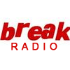 break-radio