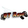 BT Radio