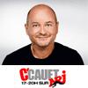 c-cauet-nrj-podcast.png
