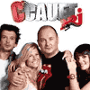 podcast NRJ, cauet le best of, Cauet