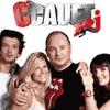 cauet-nrj-podcast.png