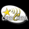 Chebcheba