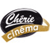 Cherie fm CINEMA
