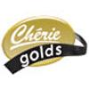 Chérie FM Golds