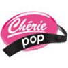 Chérie FM POP