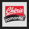 Chérie FM Romantic