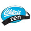 Chérie FM Zen