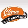 Chérie FM 1200 émotions en ligne