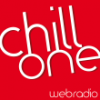Chill One webradio
