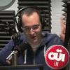 cine-Benjamin-Gomez-ouiFM.png