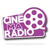 CinéMaRadio