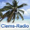 Clems-Radio