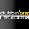 Clubbin'one