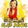 Clubdance