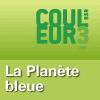 couleur3-planete-bleue.png