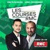 coursesRMC.jpg