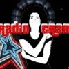 Radio craM