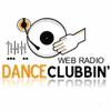 Dance clubbin