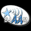Djaam