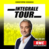 emission-integrale-tour-de-france-rmc-podcast.png