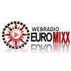 Euromixx