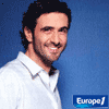 Podcast Europe1, Alexandre Ruiz, Europe 1 foot