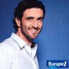 europe1-foot-ruiz.png