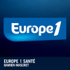 europe1-sante.png