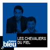 france-bleu-podcast-les-chevaliers-du-fiel.png