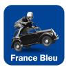 france-bleu-provence-route-des-arts-et-gourmandises.png