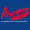 Fréquence Sud Réunion