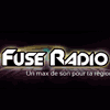 fuse radio