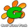 Génération Disco Funk